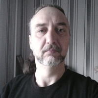 Сергей, 49 лет, Стрелец, Железнодорожный