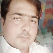 zaheer malik 30 Исламабад