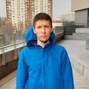 W1nterGard3n 35 Москва