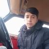 Коля, 18, г.Черновцы