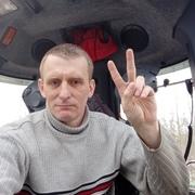 Сергей 44 Каргополь (Архангельская обл.)