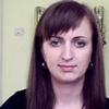 Tanya, 32, Horokhiv