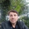Maksim, 44, Tiberias