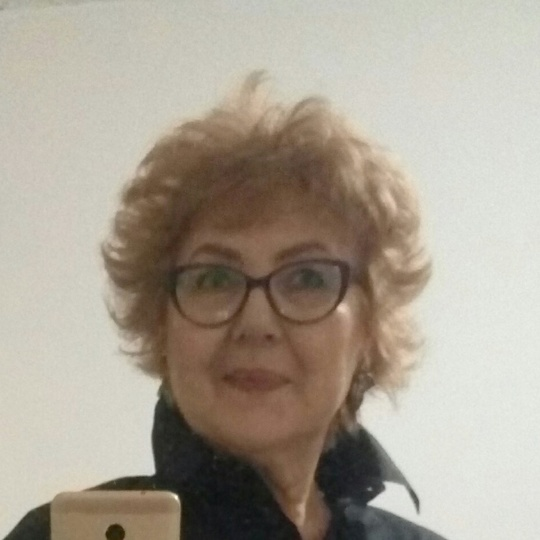 знакомства без регистрации москва 60