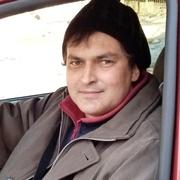 Алексей Ст 44 Магнитогорск