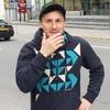 АНАТОЛІЙ, 35, г.Стокгольм