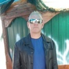 Igor, 42, г.Киев