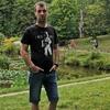 Александр, 42, г.Огре