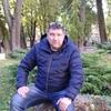 Сергей, 47, г.Калуга