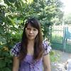 Lyudmila, 41, Kiliia