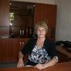 МАРГАРИТА ЛУИС, 56, г.Поворино