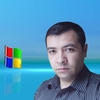 oybek, 37, г.Советабад