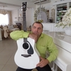 Дмитрий, 44, г.Прилуки
