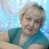 Ольга, 58, г.Вологда