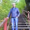 Серёга Коростень, 37, г.Коростень