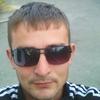 Аскар Беисов, 24, г.Астана