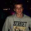 Сергей, 19, г.Тосно