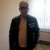 Александр Моисеенко, 52, г.Харьков