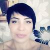 Ann, 36, Дніпро́