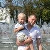 Андрей, 21, г.Микунь