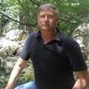 Иван, 47, г.Невьянск