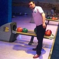 Заур, 37 лет, Телец, Москва