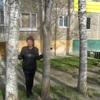 Галина, 52, г.Нижний Тагил