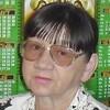 Дина, 68, г.Иркутск