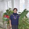 надежда, 66, г.Красноярск