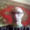 Дмитрий, 28, г.Брянск