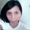 sweet hearts, 31, г.Манила