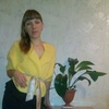 Елена, 35, г.Сосновоборск (Красноярский край)