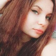 Нина Шишнева 20 Благовещенск