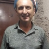 Виктор, 49, г.Оренбург