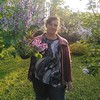 Оксана, 39, г.Донецк