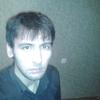 vvv, 29, г.Чирчик