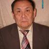 Александр, 68, г.Москва