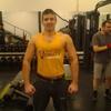 Миша, 32, г.Ярославль