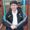 Иван, 47, г.Кемерово