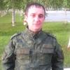эльдар, 36, г.Буйнакск