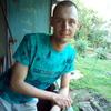 andrey, 29, г.Днепродзержинск