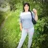 Ольга Кабанова, 32, г.Усть-Каменогорск