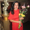 галина, 35, г.Тернополь