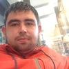 Глеб, 30, г.Челябинск