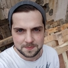 Антон, 26, г.Минск
