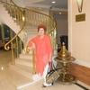 Тамара, 69, г.Ташкент