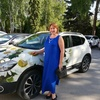 Елена, 41, г.Озерск