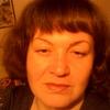 Тоня, 52, г.Абинск