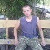 саша, 25, г.Красилов