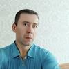 Сергей, 38, г.Брест
